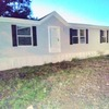 Mobile Home for Sale: LA, YOUNGSVILLE - 2010 RIVERCREST multi section for sale., Youngsville, LA