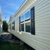 Mobile Home for Sale: BIG DOUBLEWIDE FOR A GREAT PRICE! 2021 YEAR MODEL! ON LOT, READY TO SELL!, West Columbia, SC