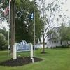 Mobile Home Park: Marysville Estates, Marysville, OH