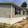 Mobile Home for Sale: TX, CLEVELAND - 2019 TruMH multi section for sale., Cleveland, TX