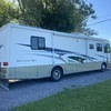 RV for Sale: 2002 Kountry Star
