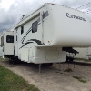 RV for Sale: 2006 33RLPK