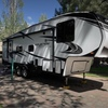 RV for Sale: 2020 REFLECTION 150 268BH