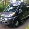 RV for Sale: 2017 TRAVATO 59G