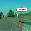 Billboard for Rent: Yosemite Ave. billboard - Manteca, CA, Manteca, CA