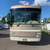 RV for Sale: 2006 Tropical T391