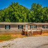 Mobile Home for Sale: TN, KNOXVILLE - 2019 PRIDE TruMH multi section for sale., Knoxville, TN