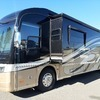 RV for Sale: 2014 45T