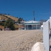 Mobile Home for Sale: Mobile Home - Wofford Heights, CA, Wofford Heights, CA