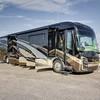 RV for Sale: 2017 ASPIRE 44R