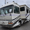 RV for Sale: 2002 ALLEGRO BUS 35RP