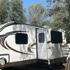 RV for Sale: 2015 RADIANCE 28QBSS