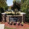 Mobile Home Park: Village Park  -  Directory, Greensboro, NC