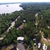 RV Park for Sale: Sandy Hill Campground, Augusta, WI