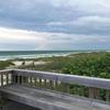 RV Lot for Rent: Ocean Resorts Co-op, Fort Pierce, FL