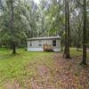 Mobile Home for Sale: Mobile Home - FLORAL CITY, FL, Floral City, FL