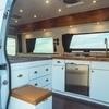 RV for Sale: 2011 SPRINTER 2500