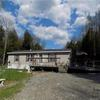 Mobile Home for Sale: Mobile Home With Property, Single Family - Livingston Manor, NY, Livingston Manor, NY