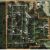 Mobile Home Park for Sale: Bel Air Estates, Norton Shores, MI