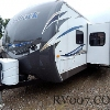 RV for Sale: 2012 Outback 279RB