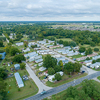 Mobile Home Park for Sale: Sleepy Valley Mobile Home Park, Collinsville, OK
