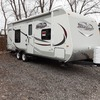 RV for Sale: 2014 JAY FLIGHT 22FB