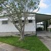 Mobile Home for Sale: 2 Bedroom Four Seasons Estates Lot 404, Largo, FL