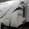 RV for Sale: 2012 Bullet 31BHPR