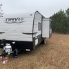RV for Sale: 2020 NAVI