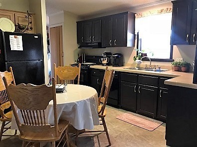 Mobile Home For Sale In Thornton Co Rw340 1028468