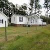 Mobile Home for Sale: Manufactured Home - Chocowinity, NC, Chocowinity, NC
