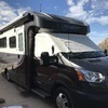 RV for Sale: 2019 FUSE 23A