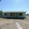 Mobile Home for Sale: Manufactured Home, Manufactured - Mayer, AZ, Mayer, AZ