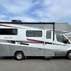 RV for Sale: 2020 VITA 24F