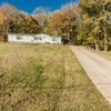 Mobile Home for Sale: Manufactured-Foundation, Other - Goodlettsville, TN, Goodlettsville, TN