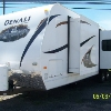 RV for Sale: 2011 DENALI 289RK-33' (2) SLIDES
