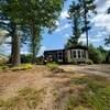 Mobile Home for Sale: Mobile Home, Single Wide - Barrington, NH, Barrington, NH