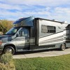 RV for Sale: 2012 CONCORD 300TS