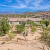 Mobile Home for Sale: Manufactured Home, Contemporary - Yucca, AZ, Yucca, AZ