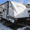 RV for Sale: 2020 KODIAK CUB 175BH