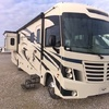 RV for Sale: 2020 FR3 34DSF
