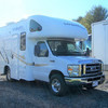RV for Sale: 2010 MAJESTIC