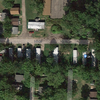 Mobile Home Park for Sale: Water Access Park, , OH
