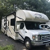 RV for Sale: 2017 FOUR WINDS 30D