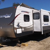 RV for Sale: 2014 SUMMERLAND 3030BHGS
