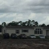 Mobile Home for Sale: 1999 PALM HARBOR 4BR/3BA 40x70 - WINDZONE 3, Auburndale, FL