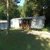 Mobile Home for Sale: Residential, Mobile - Lead Hill, AR, Lead Hill, AR