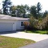 Mobile Home for Sale: Ranch, 1 story,Manufactured (Not Mobile) - Wisconsin Dells, WI, Wisconsin Dells, WI