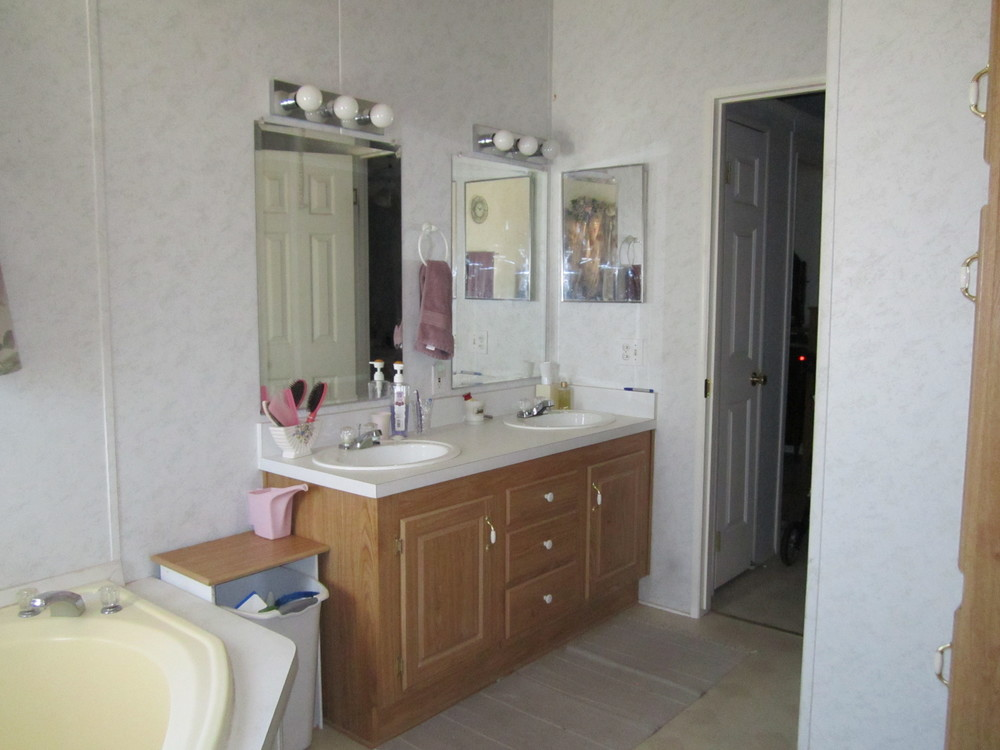 Family Park Home for Sale - mobile home for sale in Phoenix ... on