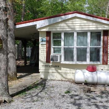 Mobile Home Parks In Cookeville Tennessee | Flisol Home